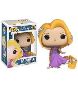 Pop! Raiponce (Rapunzel) [223]