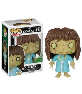 Pop! Regan [203]