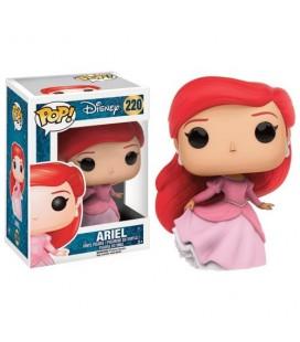 Pop! Ariel [220]