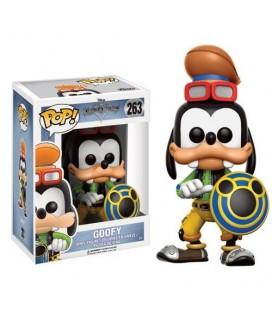 Pop! Goofy [263]