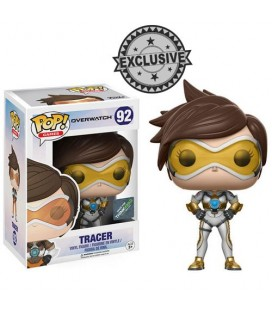 Pop! Tracer LE [92]
