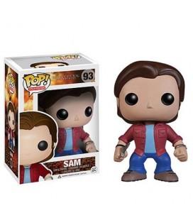 Pop! Sam [93]