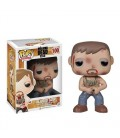 Pop! Injured Daryl [100]