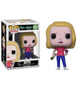 Pop! Beth [301]