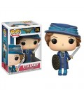 Pop! Etta Candy [228]