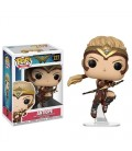 Pop! Antiope [227]