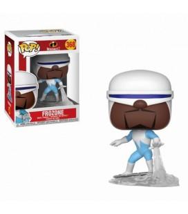 Pop! Frozone [368]