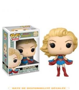 Pop! Supergirl [222]