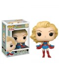 Pop! Supergirl [222]