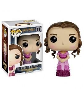 Pop! Hermione Granger Yule Ball [11]
