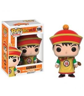 Pop! Gohan [106]