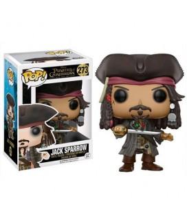 Pop! Jack Sparrow [273]