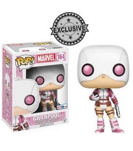 Pop! Gwenpool LE [164]