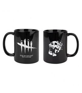 Mug Brutality Icon