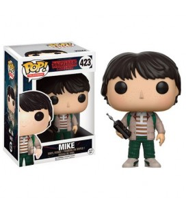 Pop! Mike [423]