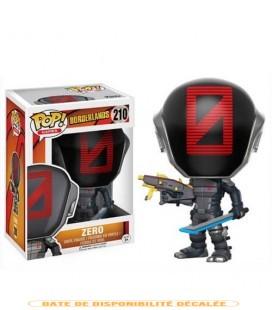 Pop! Zero [210]