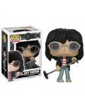 Pop! Joey Ramone [55]