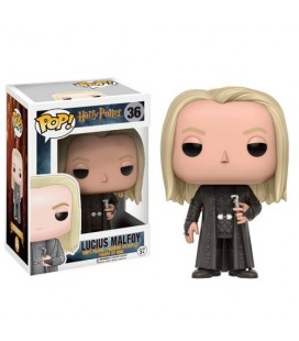 Pop! Lucius Malfoy [36]