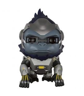 Pop! Winston Oversized [97]