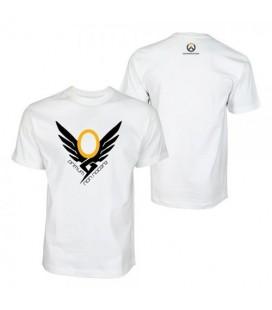 Tshirt Mercy