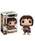 Pop! Frodo Baggins [444]