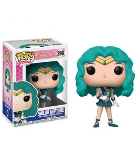 Pop! Sailor Neptune [298]