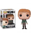 Pop! Claire Dearing [590]