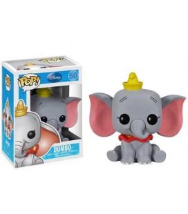 Pop! Dumbo [50]