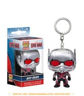 Pocket Pop! Keychain - Ant-Man