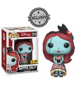 Pop! Dapper Sally LE [313]