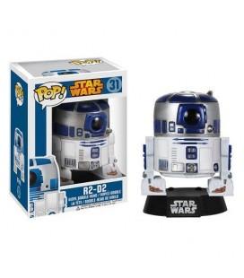 Pop! R2-D2 [31]