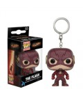 Pocket Pop! Keychain - The Flash