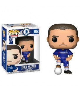 Pop! Eden Hazard [05]