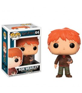 Pop! Ron Weasley [44]