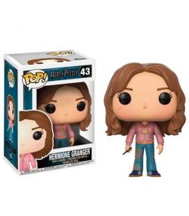 Pop! Hermione Granger [43]