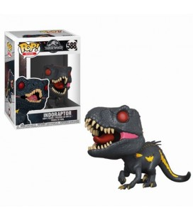 Pop! Indoraptor [588]
