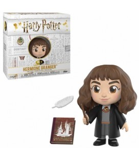 Hermion Granger Figurine 5 Star