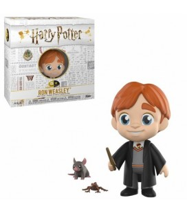 Ron Weasley Figurine 5 Star