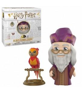 Albus Dumbledore Figurine 5 Star