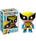 Pop! Wolverine [05]