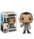 Pop! Captain Salazar [274]