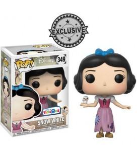 Pop! Snow White LE [349]