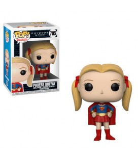 Pop! Phoebe Buffay [705]