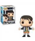 Pop! Joey Tribbiani [701]