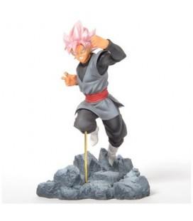 Son Goku Black - SoulXSoul