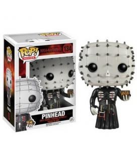 Pop! Pinhead [134]