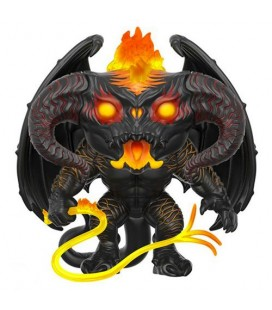 Pop! Balrog Oversized [448]