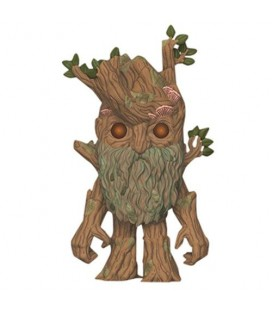 Pop! Treebeard Oversized [529]