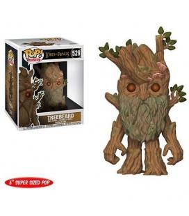 Pop! Treebeard Oversized [529]