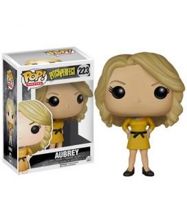 Pop! Aubrey [223]